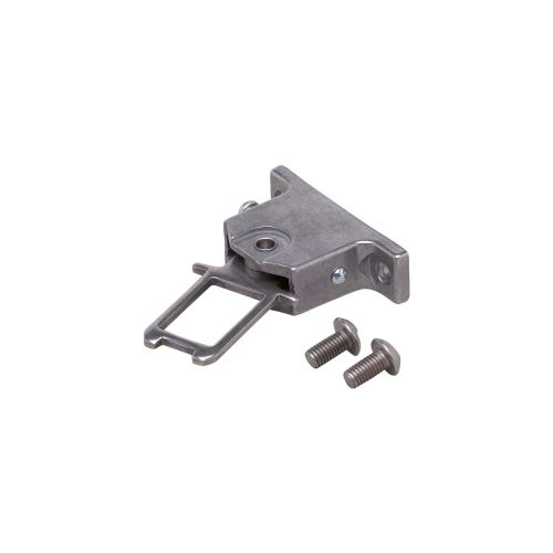 Picture of Actuator for AS-Interface safety door switch IFM E7905S