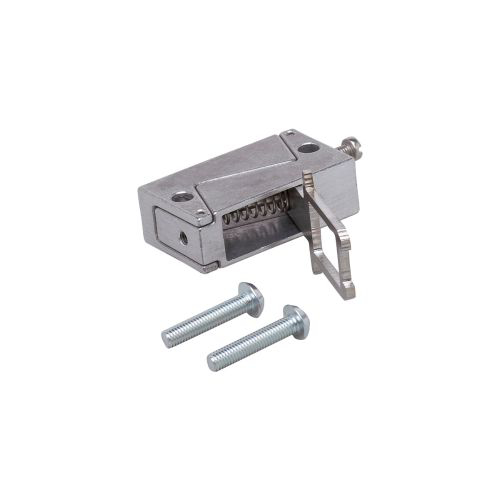 Picture of Actuator for AS-Interface safety door switch IFM E7906S