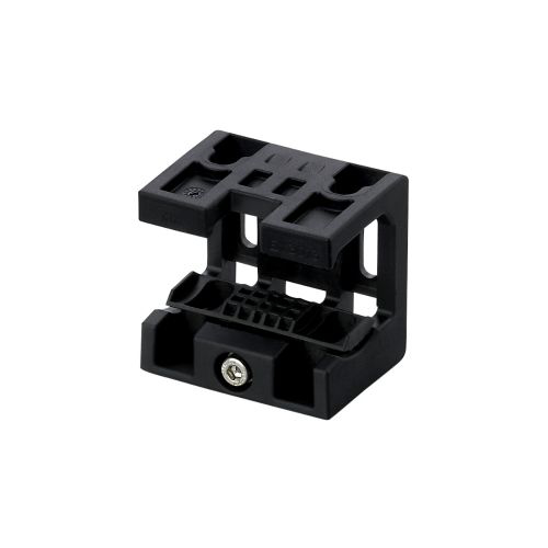 Picture of Adjustable angle bracket for safety light grids IFM EY3013