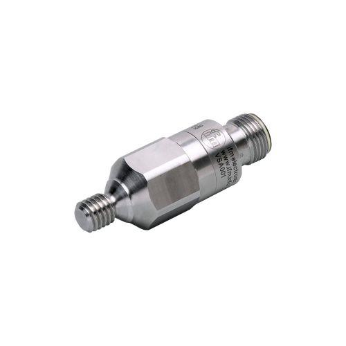Picture of Acceleration sensor IFM VSA201