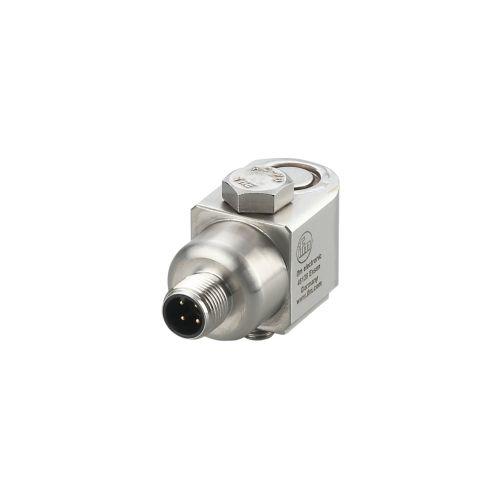 Picture of Acceleration sensor IFM VSP003