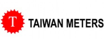 Picture for manufacturer Taiwan Meters